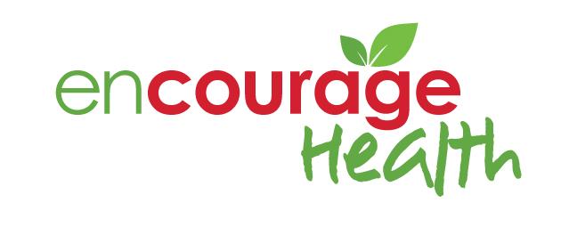 Lunch and Learn: Enmarket's Encourage Health Series @ Savannah Morning News Auditorium | Savannah | Georgia | United States