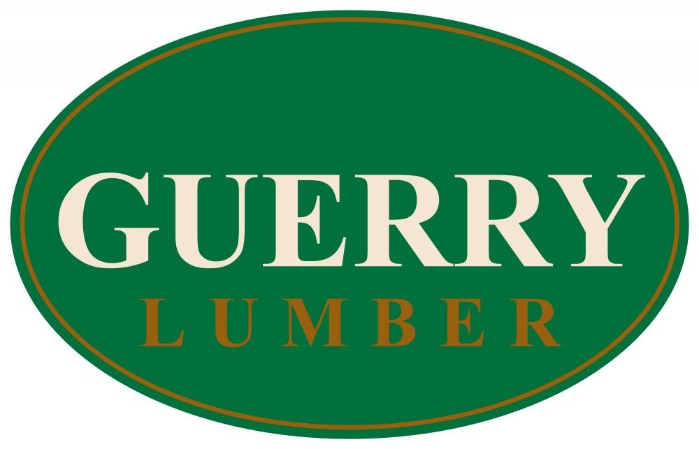 GuerryLumber