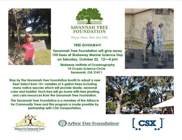 tree-giveaway-flier_kbj